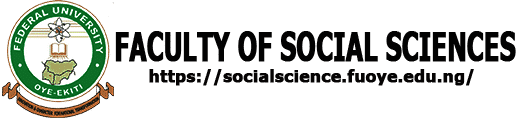socialscience_logoblack