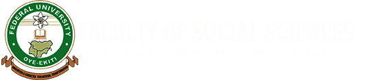 socialscience_logowhite